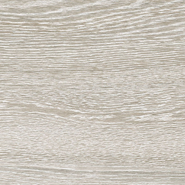 Picture of Albero Gris Wood Effect Porcelain 1200x200mm - 13.2 SQM Job Lot