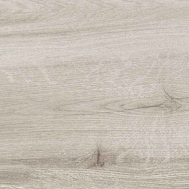 Picture of Alder Taupe Wood Effect Porcelain 1200x200x9mm - 16.7 SQM Job Lot