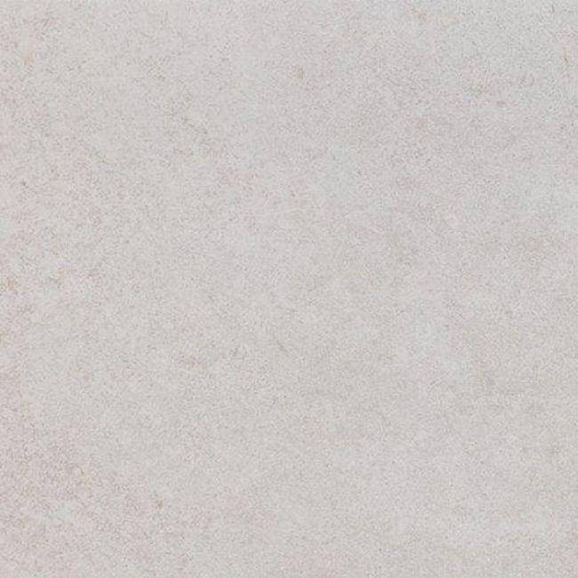 Picture of Core Bianco Porcelain 600x300x7mm - 12 SQM Job Lot