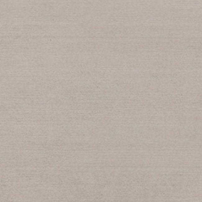 Picture of Geology Beige Porcelain 600x300mm - 12.3 SQM Job Lot