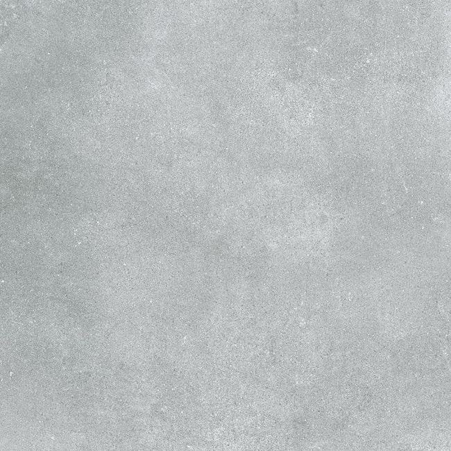 Picture of Interna Grey Cement-Effect Porcelain 600x600x9mm - 14 SQM Job Lot