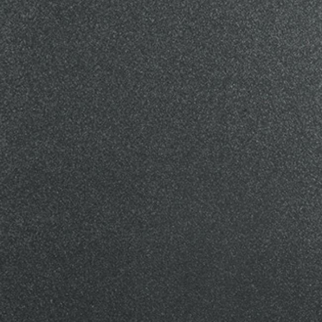 Picture of Lux Sparkle Nero Porcelain 600x300x9mm - 16 SQM Job Lot