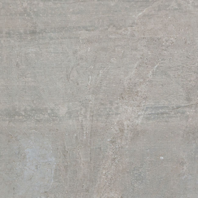 Picture of Magma Grey Cement-Effect Porcelain 600x298x10mm - 9.8 SQM Job lot
