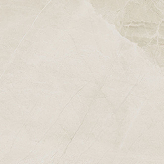 Picture of Natura Bianco Porcelain 600x300x9mm - 10 SQM Job Lot