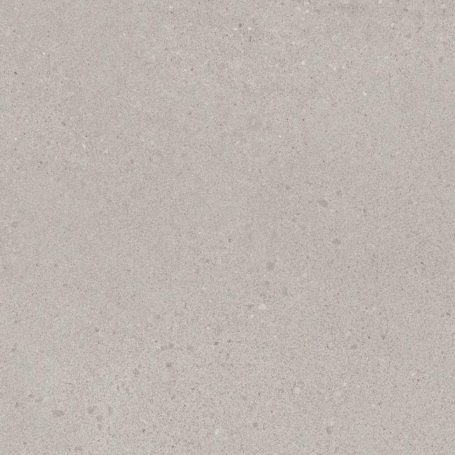 Picture of Roscello Grigio Porcelain 600x300x9mm - 12 SQM Job Lot