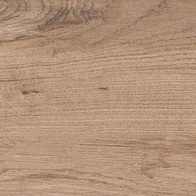 Picture of Virola Natural Wood Effect Porcelain 900x151x10mm - 12.8 SQM Job Lot