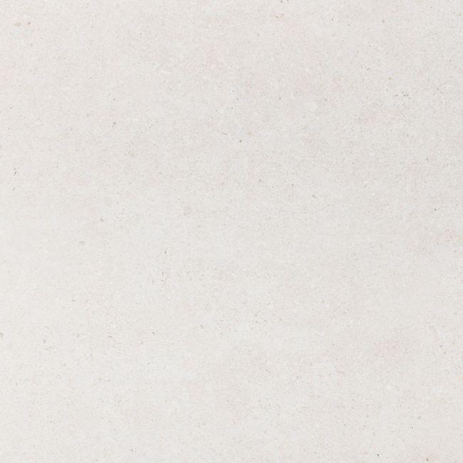 Picture of Lisbon Bianco Porcelain 595x595x9mm - 12.4 SQM Job Lot