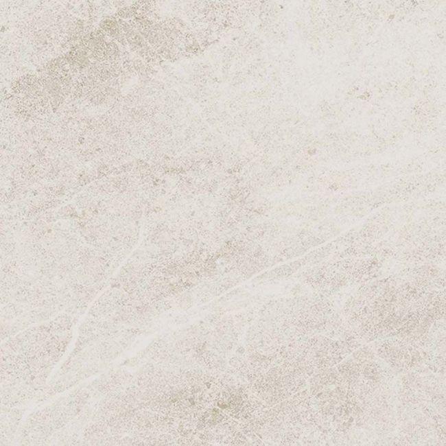 Picture of Stella Bianco Porcelain 600x600x9mm - 17.9 SQM Job Lot