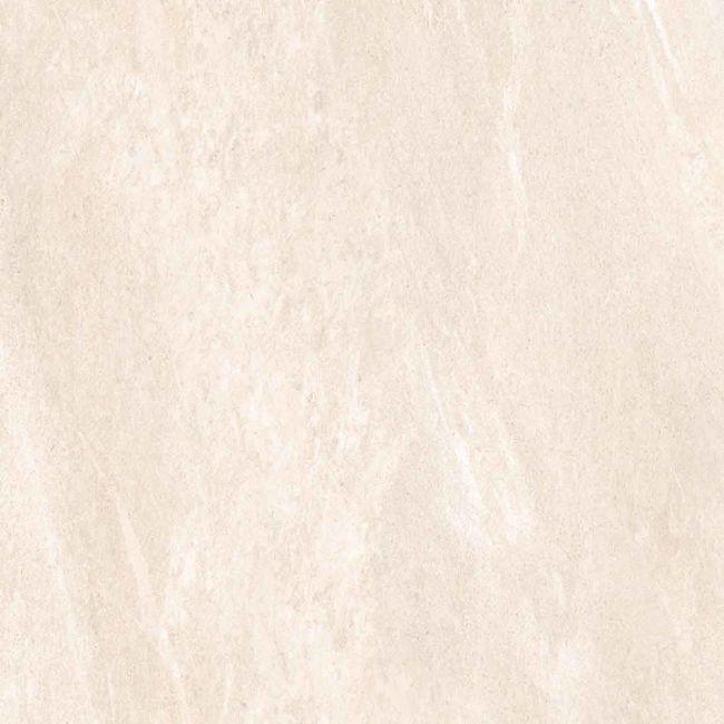 Picture of Archea Beige Porcelain 608x608x9mm - 14.7 SQM Job Lot
