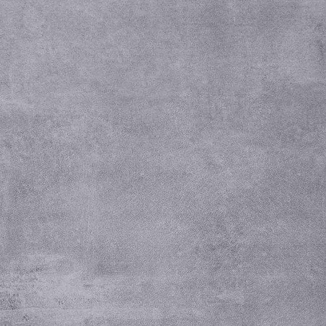 Picture of Reno Grey Matt Porcelain 600x600x10mm - 19.4 SQM Job Lot