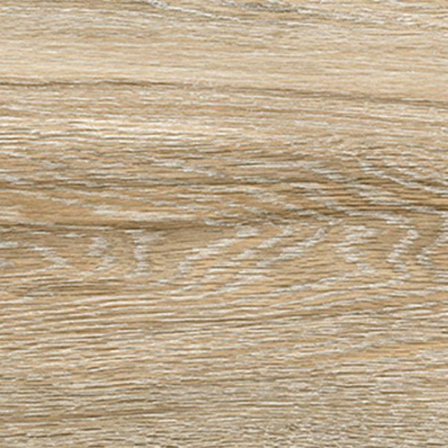 Picture of Albero Hazel Wood Effect Porcelain 1200x200x10mm - 17 SQM Job Lot