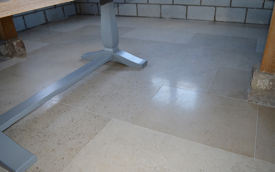 Buy Cheap Buy Twice - An Adage Which Applies to Tiles Too