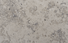 Picture for category LIMESTONE KITCHEN TILES
