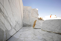 The general facts about Natural Stone Tiles