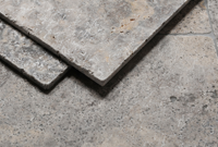 The Truth About Travertine