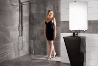 Which tiles are suitable for which applications?
