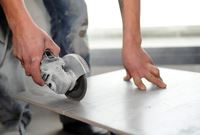 How Much Should A Tiler Cost?