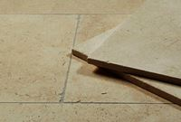 What Is A Reasonable Amount Of Tile Wastage?