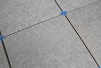 How To Clean Tiles Before Grouting