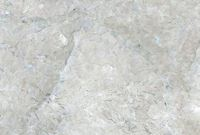 How To Recognise Cracked Tiles