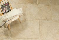 Porcelain Tile Surface And Finishes Explained
