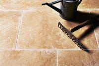 What Are Honed And Filled Tiles?
