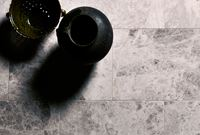 What Are Honed Stone Tiles?