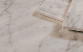 Picture for category POLISHED MARBLE TILES