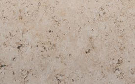 Picture for category HONED LIMESTONE TILES