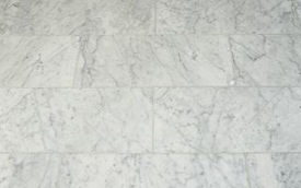 Picture for category MARBLE LIVING AREA TILES