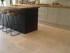 Picture for category DIJON TUMBLED LIMESTONE