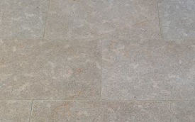 Picture for category LIMESTONE LIVING AREA TILES