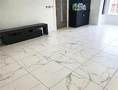 Picture for category BIANCO NATURALE PORCELAIN