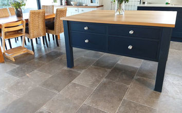 Why It's Time To Change Up Your Tiles