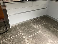 Picture for category RUTLAND GREY LIMESTONE