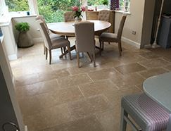 Picture for category TUMBLED DIJON LIMESTONE
