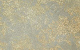 Picture for category LIMESTONE KITCHEN FLOOR TILES