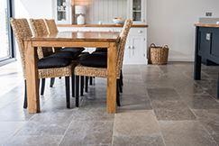 Picture for category LOIRE TUMBLED LIMESTONE