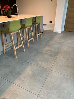 Picture for category URBAHN GRIGIO CEMENT-EFFECT PORCELAIN