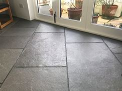 Picture for category STAMFORD TUMBLED LIMESTONE