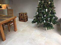 Picture for category AVALON TUMBLED LIMESTONE