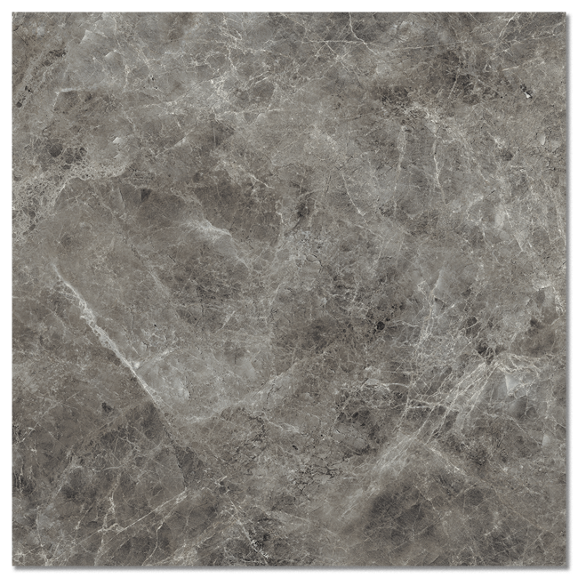 Picture of Argento Polished Porcelain Tiles