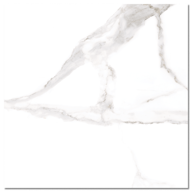 Picture of Bianco Naturale Porcelain Tiles