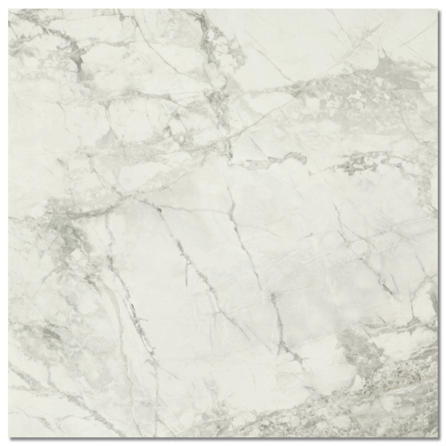Picture of Marmo Venatino Matt Porcelain Tiles