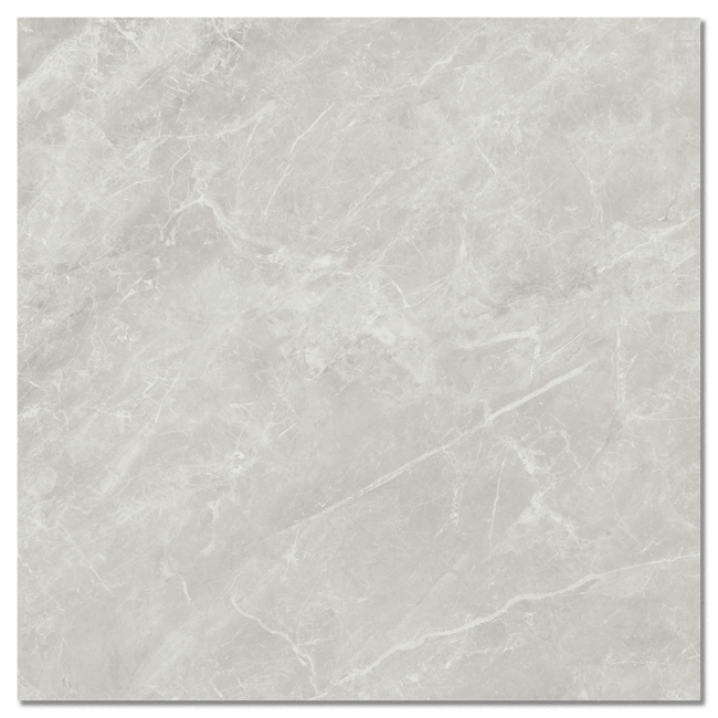Picture of Amiata Gris Stone Effect Porcelain Tiles