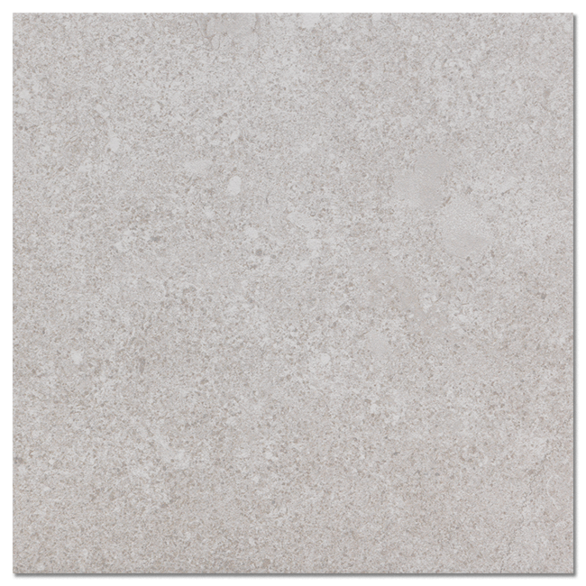 Picture of Core Silver Porcelain Tile