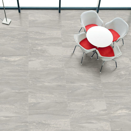Picture of Tirano Grey Porcelain Tiles