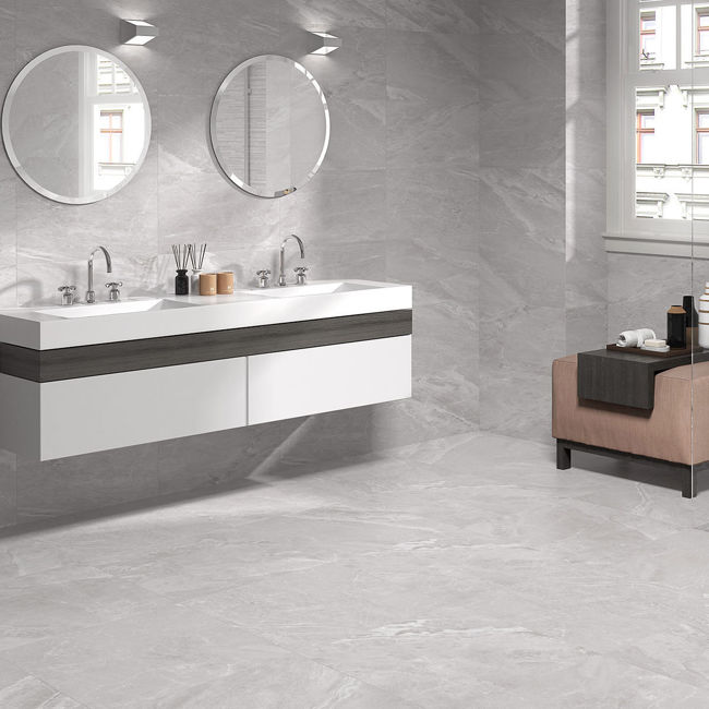 Picture of Toledo Perla Porcelain Tile