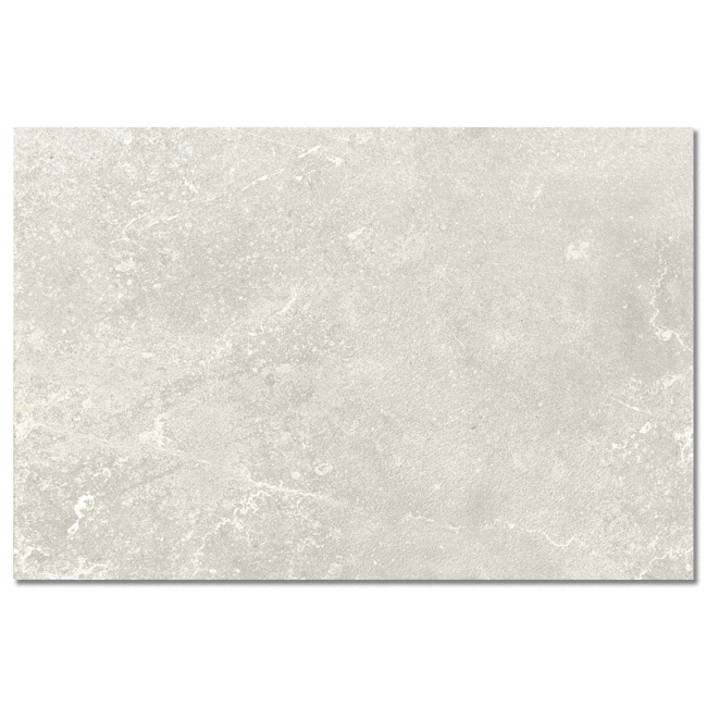 Picture of Alston Grigio Antique Effect Porcelain