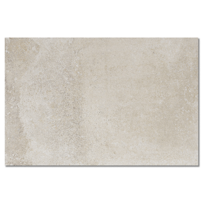 Picture of Avignon Bianco Antique Effect Porcelain